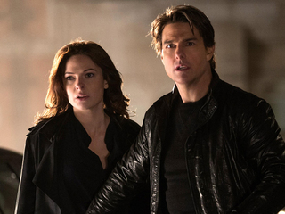 mission-impossible-6-tom-cruise-rebecca-ferguson-ti.jpg