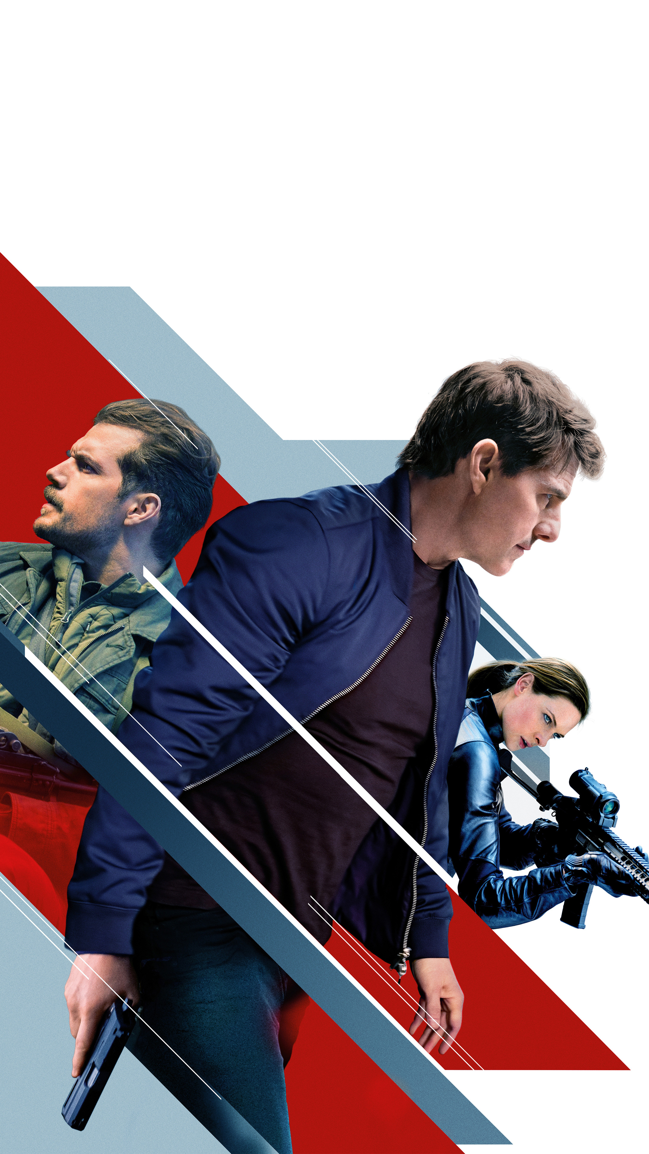 mission-impossible-fallout-10k-na.jpg