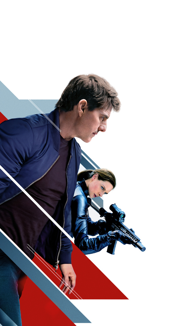 mission-impossible-fallout-2018-10k-p0.jpg