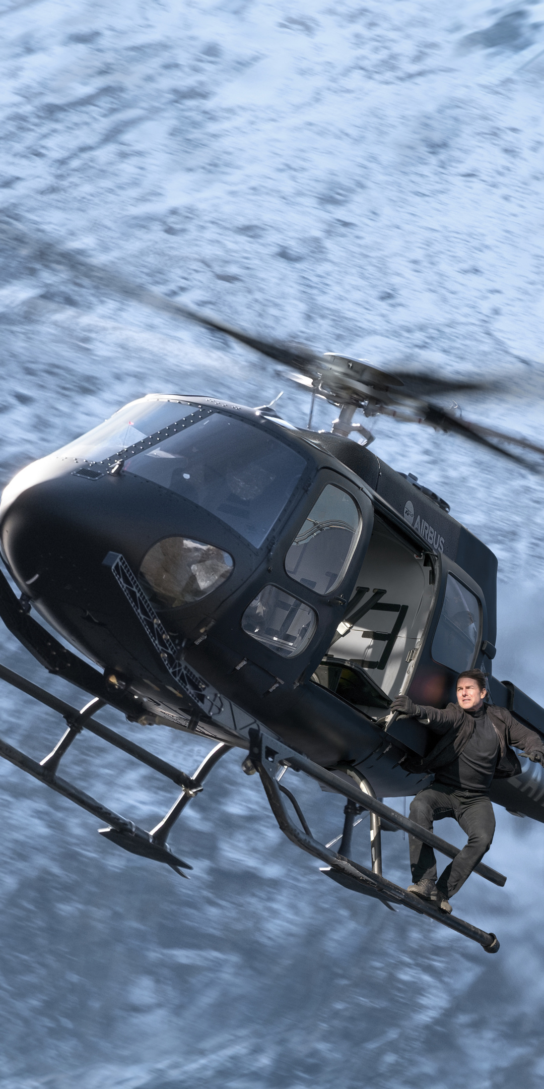 mission-impossible-fallout-2018-8k-ui.jpg
