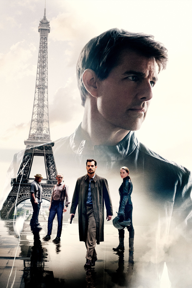 mission-impossible-fallout-movie-12k-31.jpg