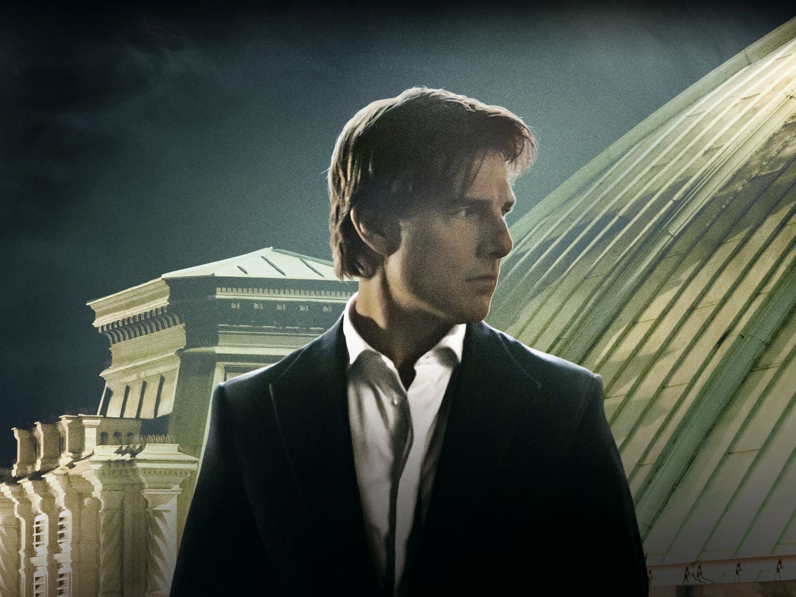mission-impossible-tom-cruise-10k-rb.jpg