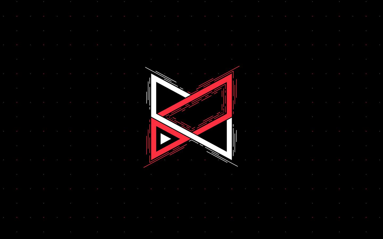 mkbhd-logo-4k-08.jpg