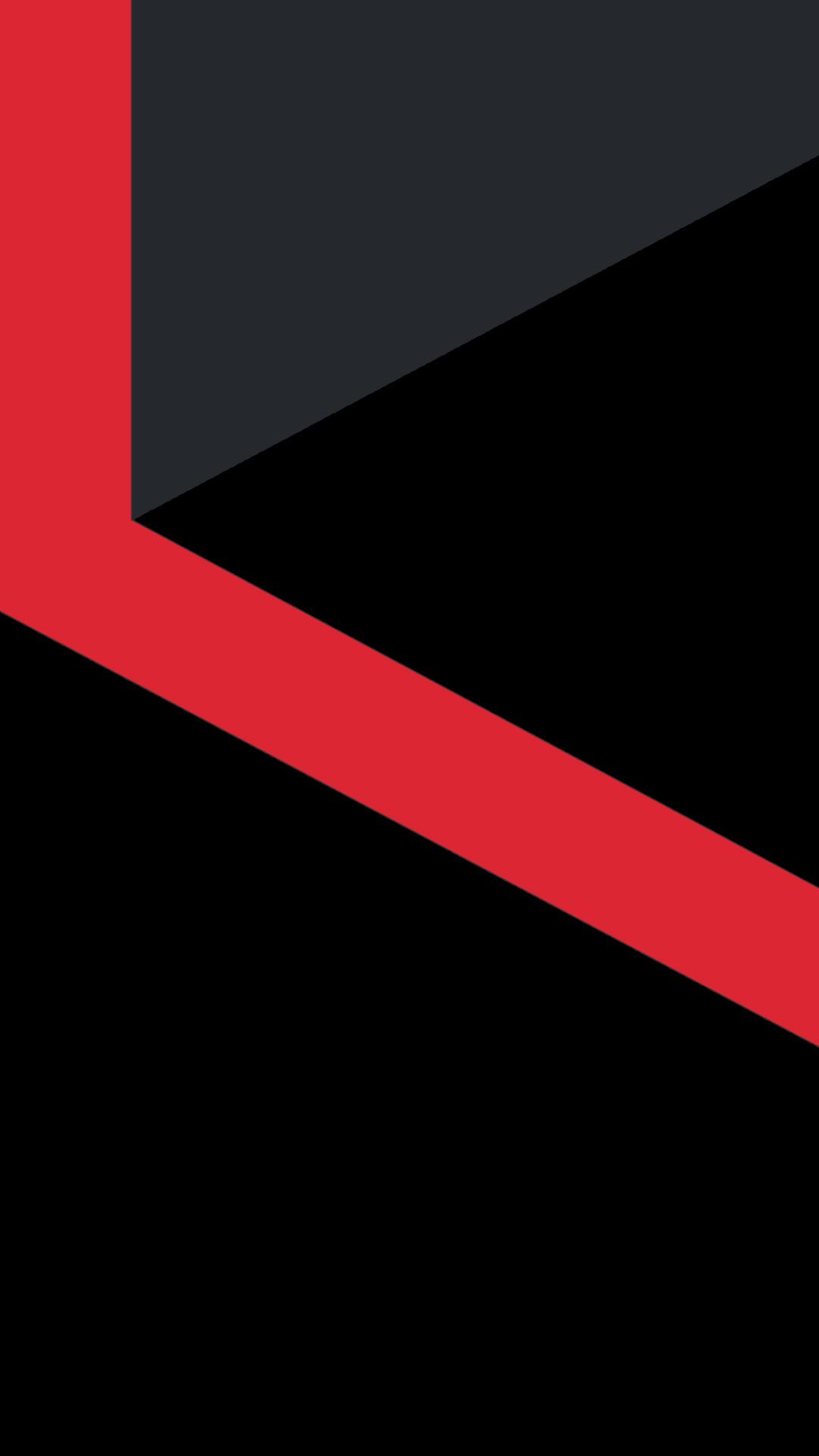 eba8b835f7cad4 1080x1920 MKBHD Logo Black Background 5k Iphone 7