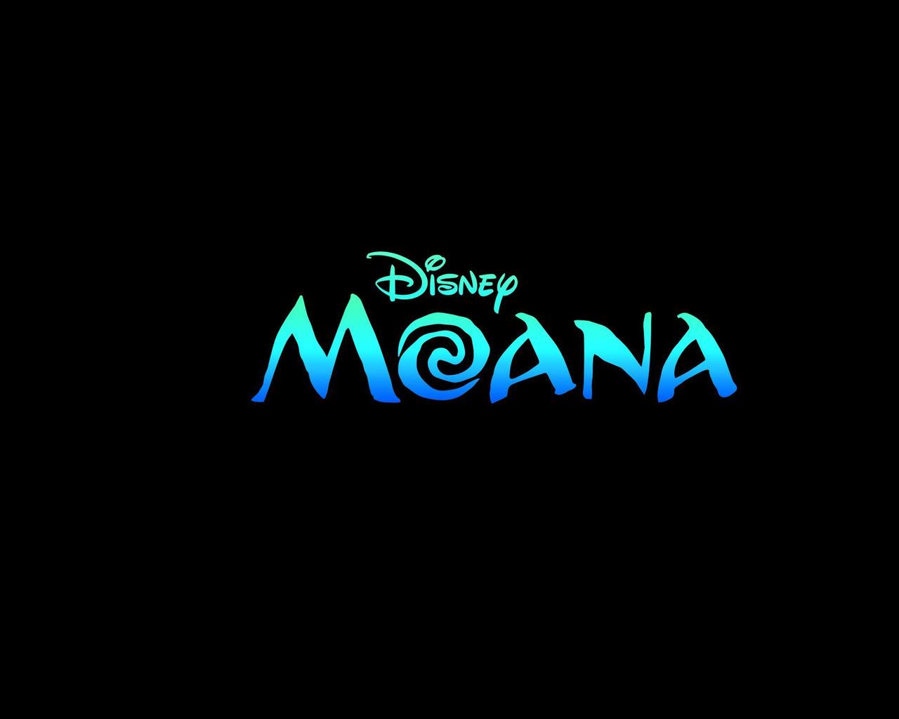 1280x1024 Moana Movie Logo 1280x1024 Resolution Hd 4k