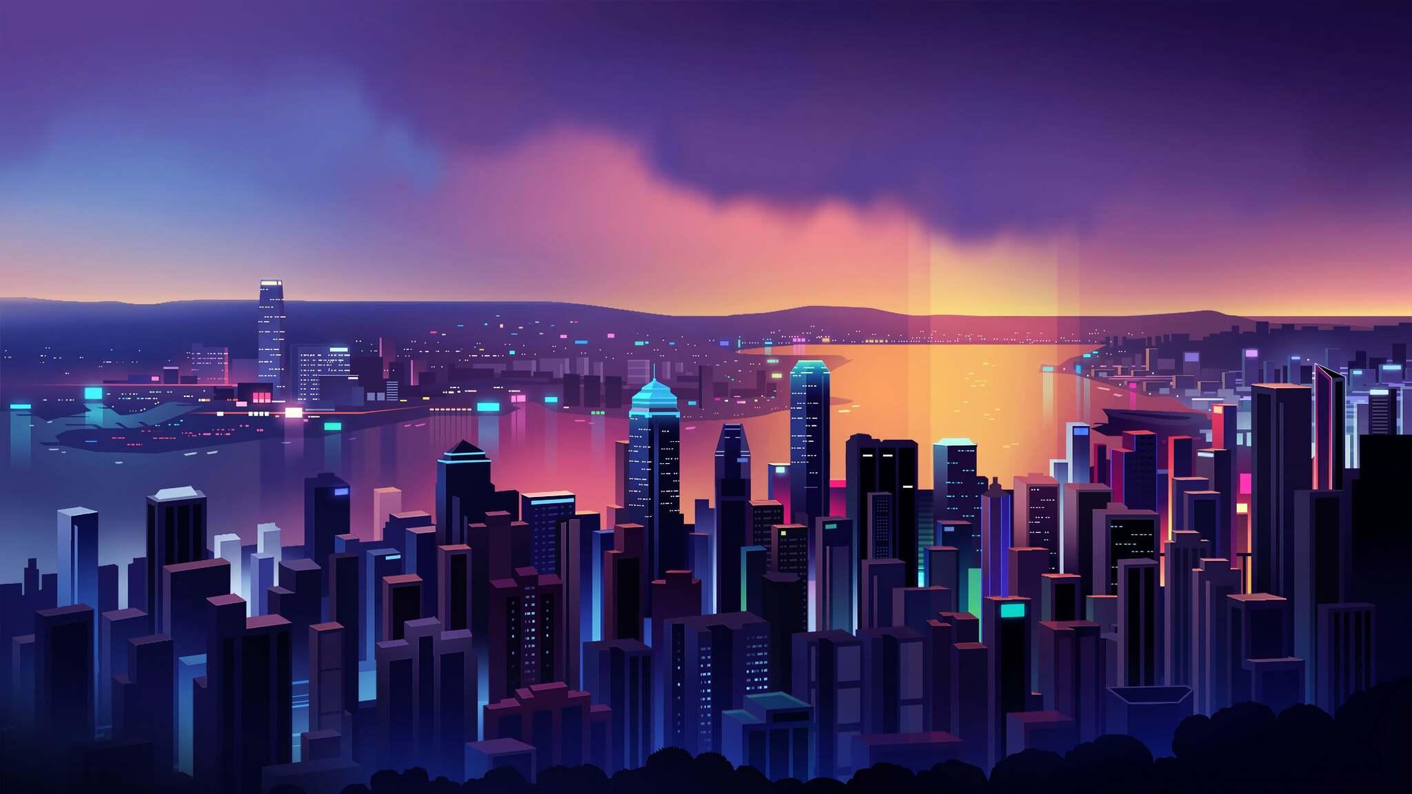 modern-city-at-dusk-buildings-lights-4k-88.jpg