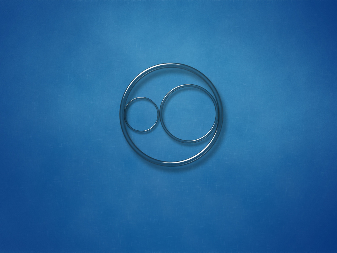 mohrs-circle-kl.jpg
