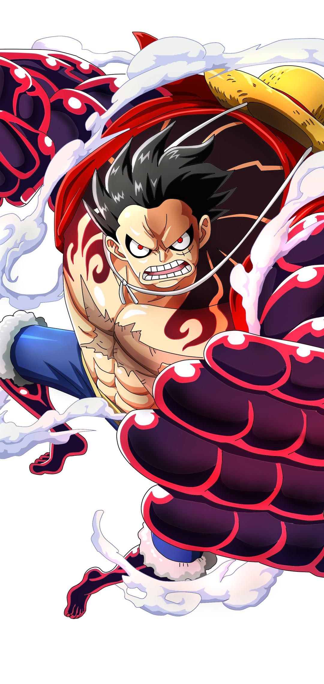 Unduh 5500 Koleksi Wallpaper Oppo Anime Hd Gratis