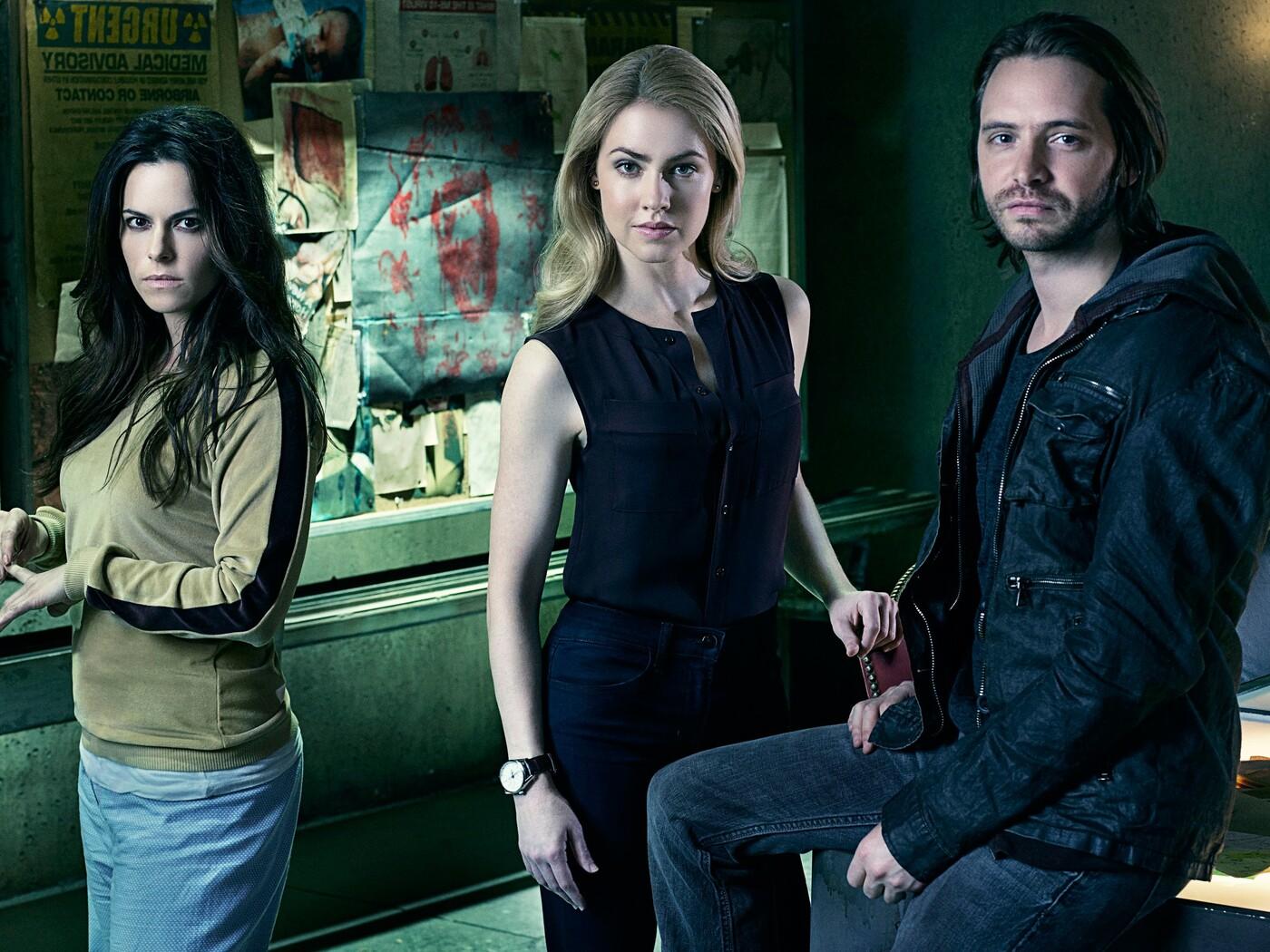 monkeys-2015-tv-series.jpg