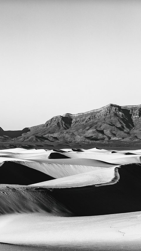 monochrome-landscape-5k-ay.jpg