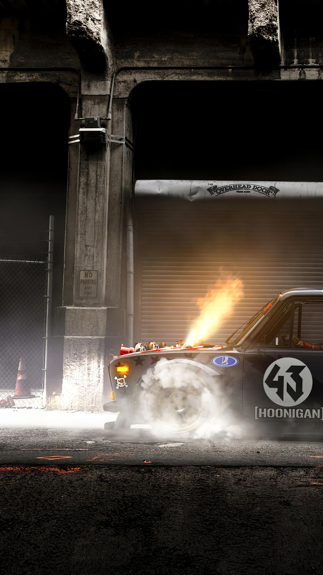 monster-car-4k-sn.jpg