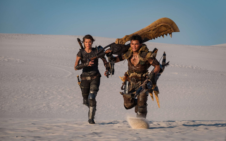 monster-hunter-2020-movie-b7.jpg