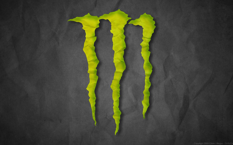 monster-logo-qhd.jpg