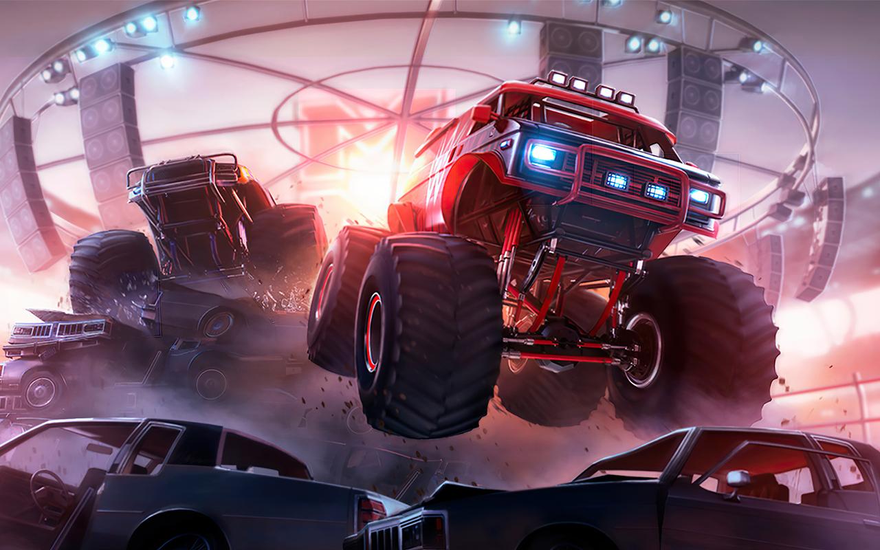 monster-trucks-4k-fg.jpg