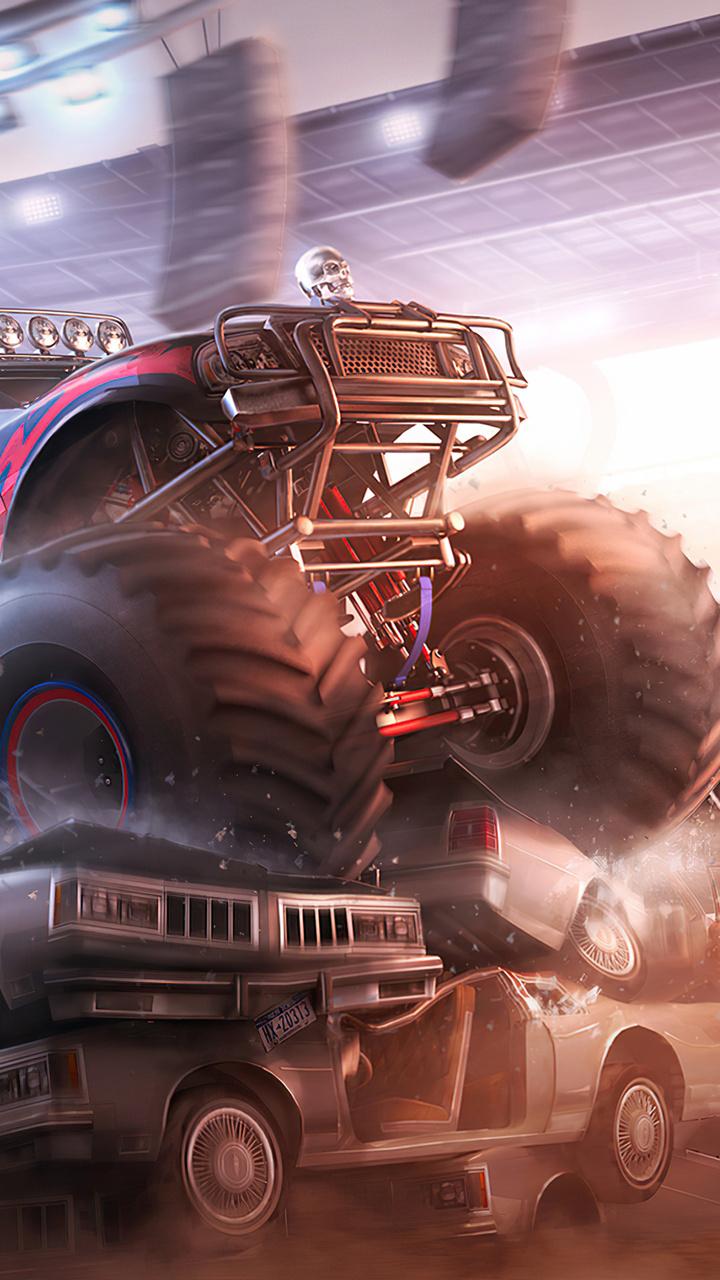 monster-trucks-5p.jpg