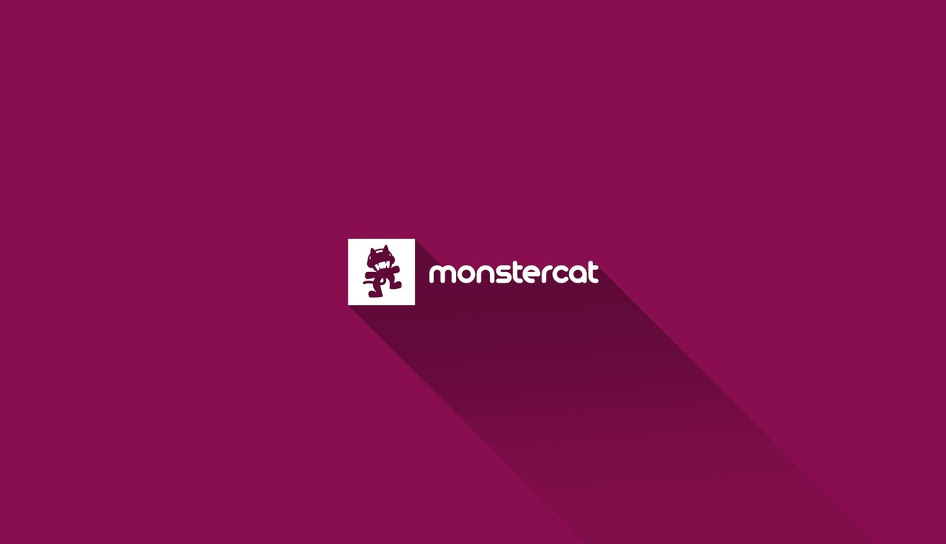 monstercat-wide.jpg