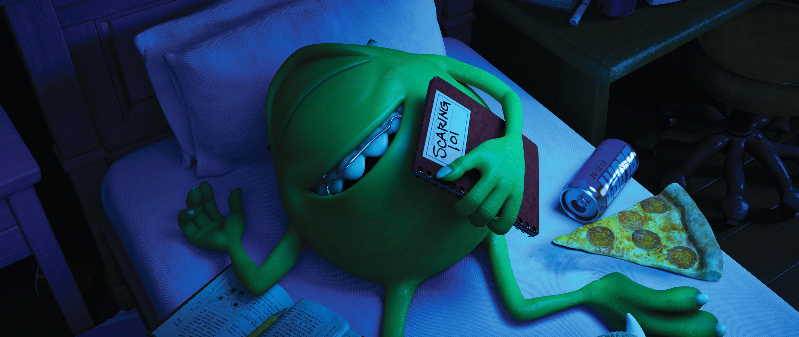 monsters-university-mike-wazowski-4k-tk.jpg