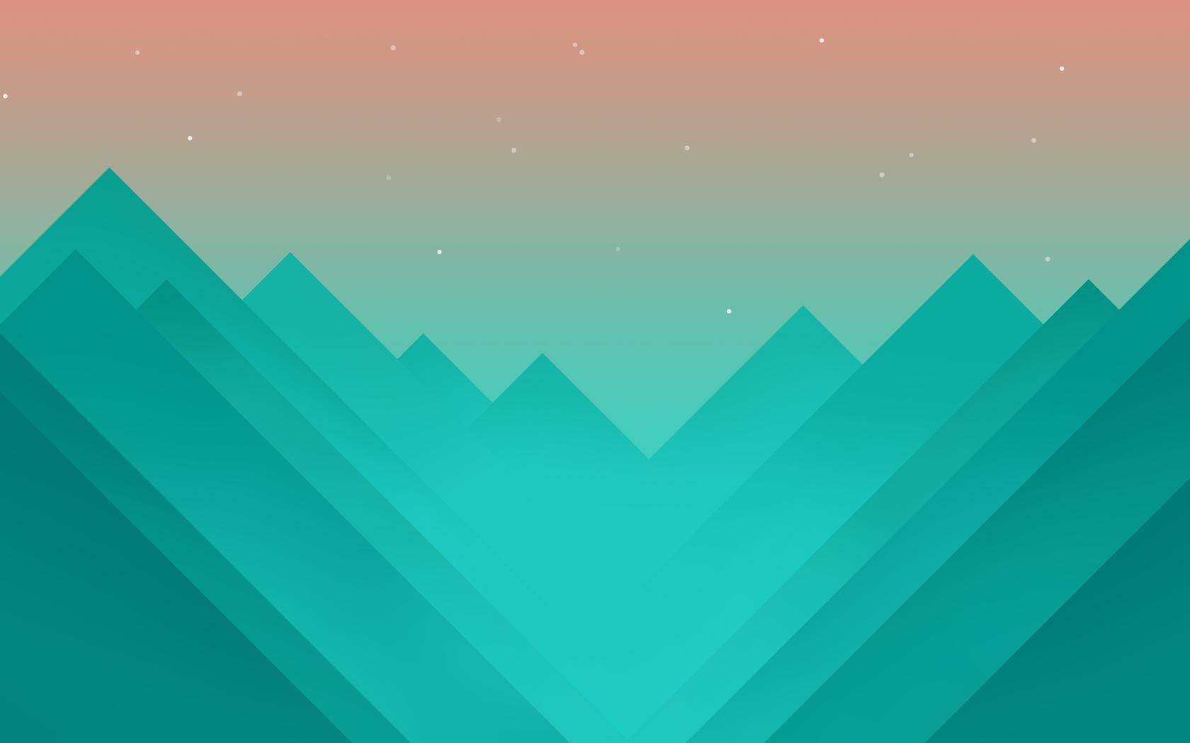 monument-valley-background-do.jpg
