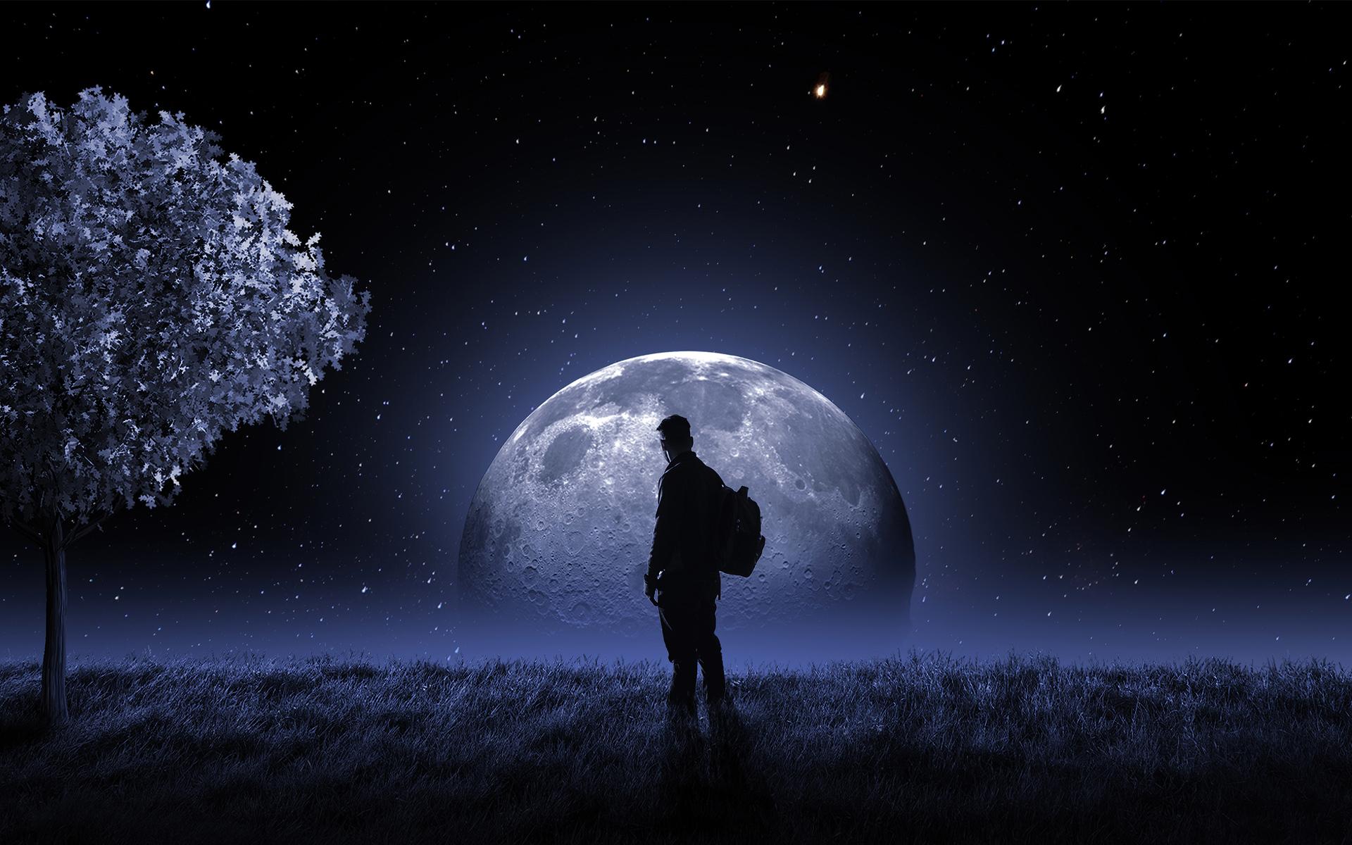 moon-and-me-5k-ej.jpg
