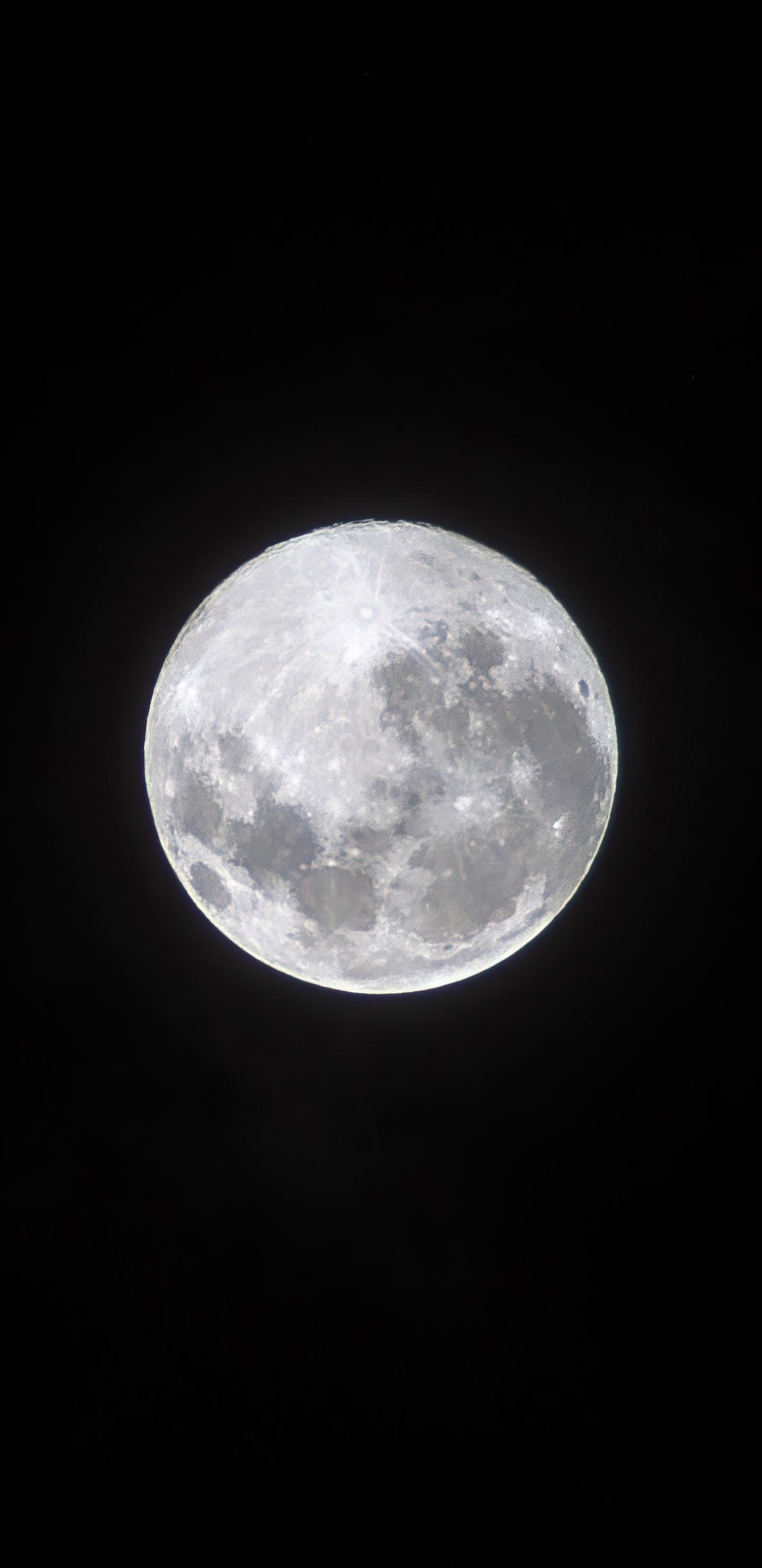 moon-dark-night-4k-ew.jpg