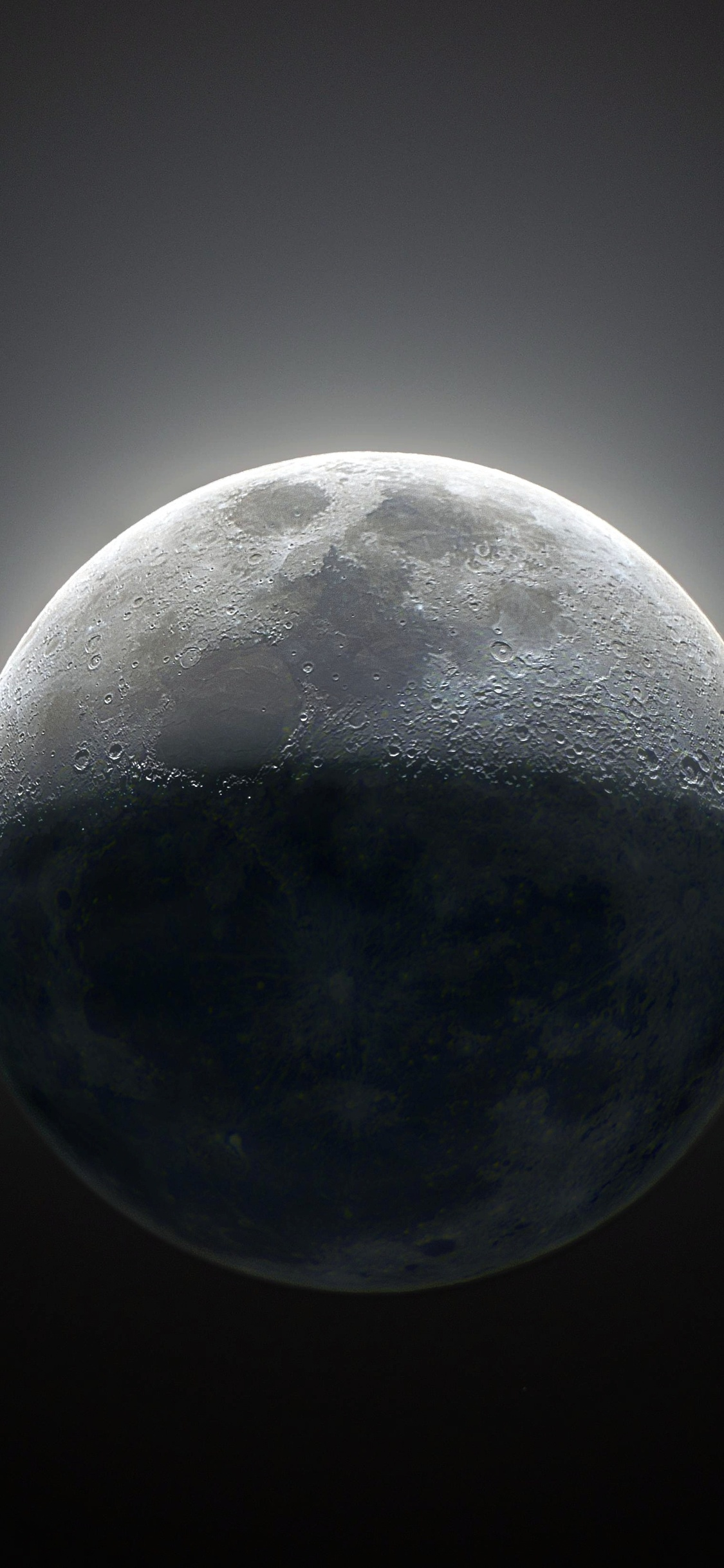moon-from-space-5k-nb.jpg