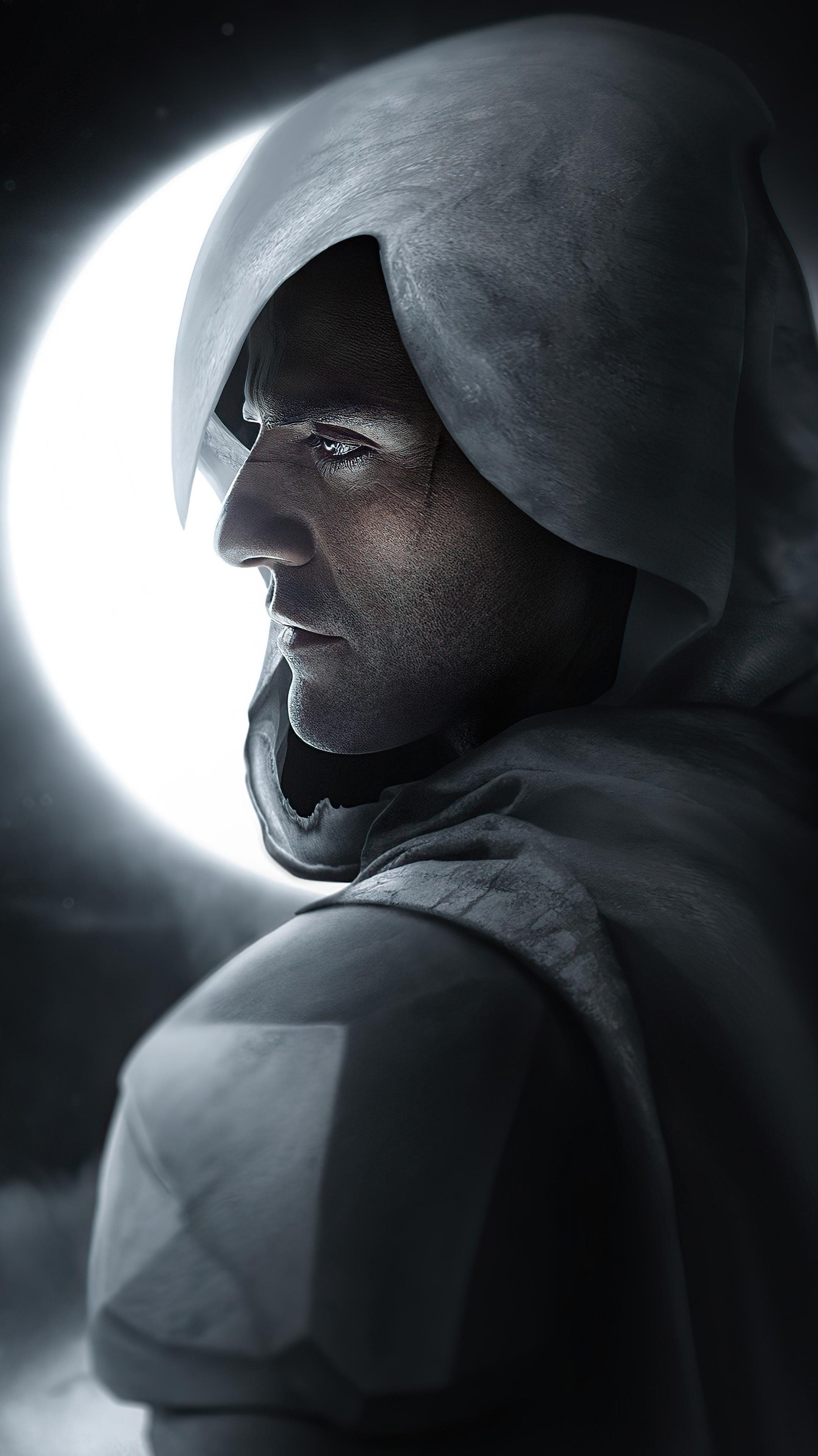 moon-knight-2021-bj.jpg