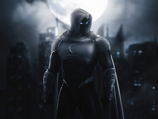 moon-knight-4k-2020-qh.jpg