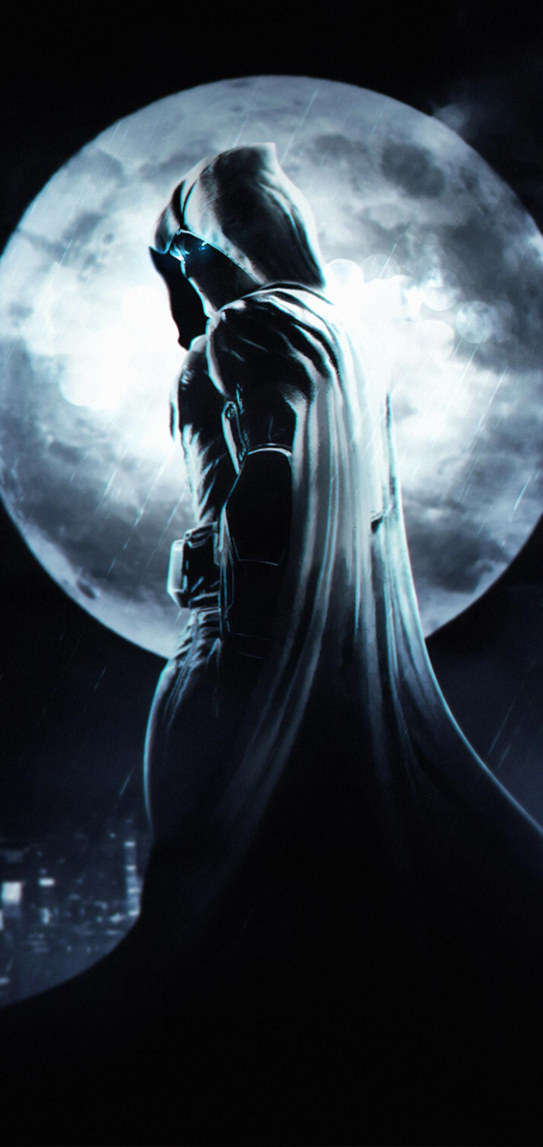 moon-knight-batman-arkham-knight-z4.jpg