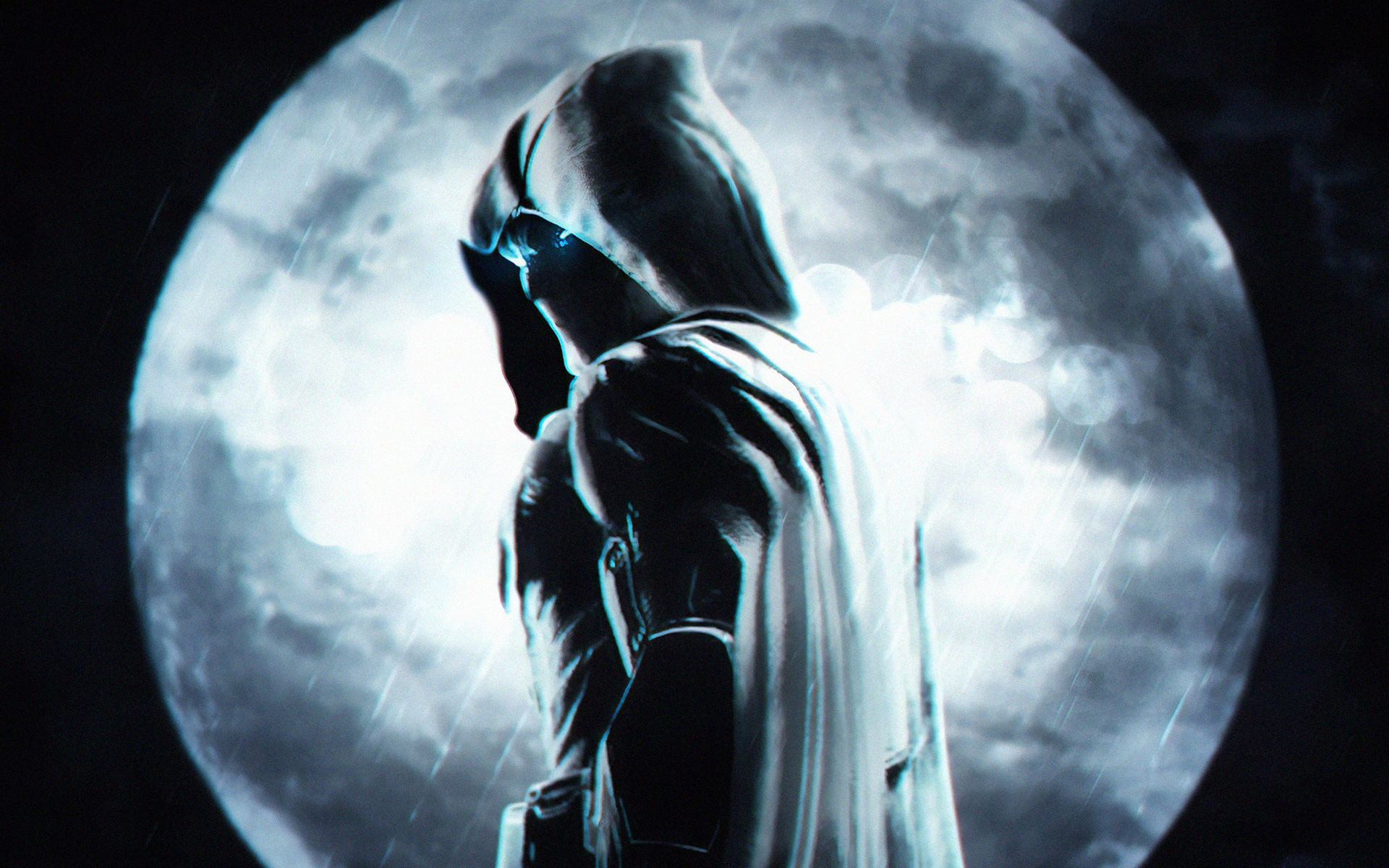 moon-knight-batman-arkham-knight-z4.jpg