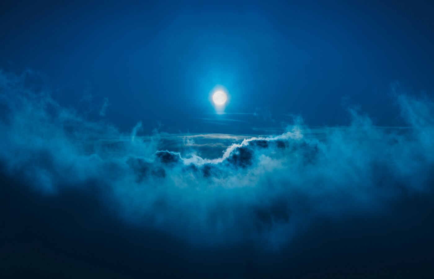 moon-night-landscape-clouds-5k-4c.jpg