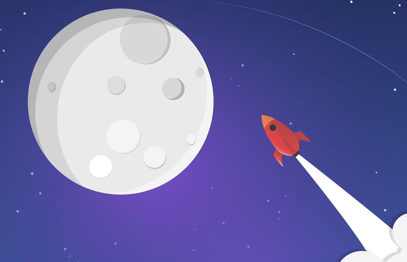 moon-rocket-minimalism-mr.jpg