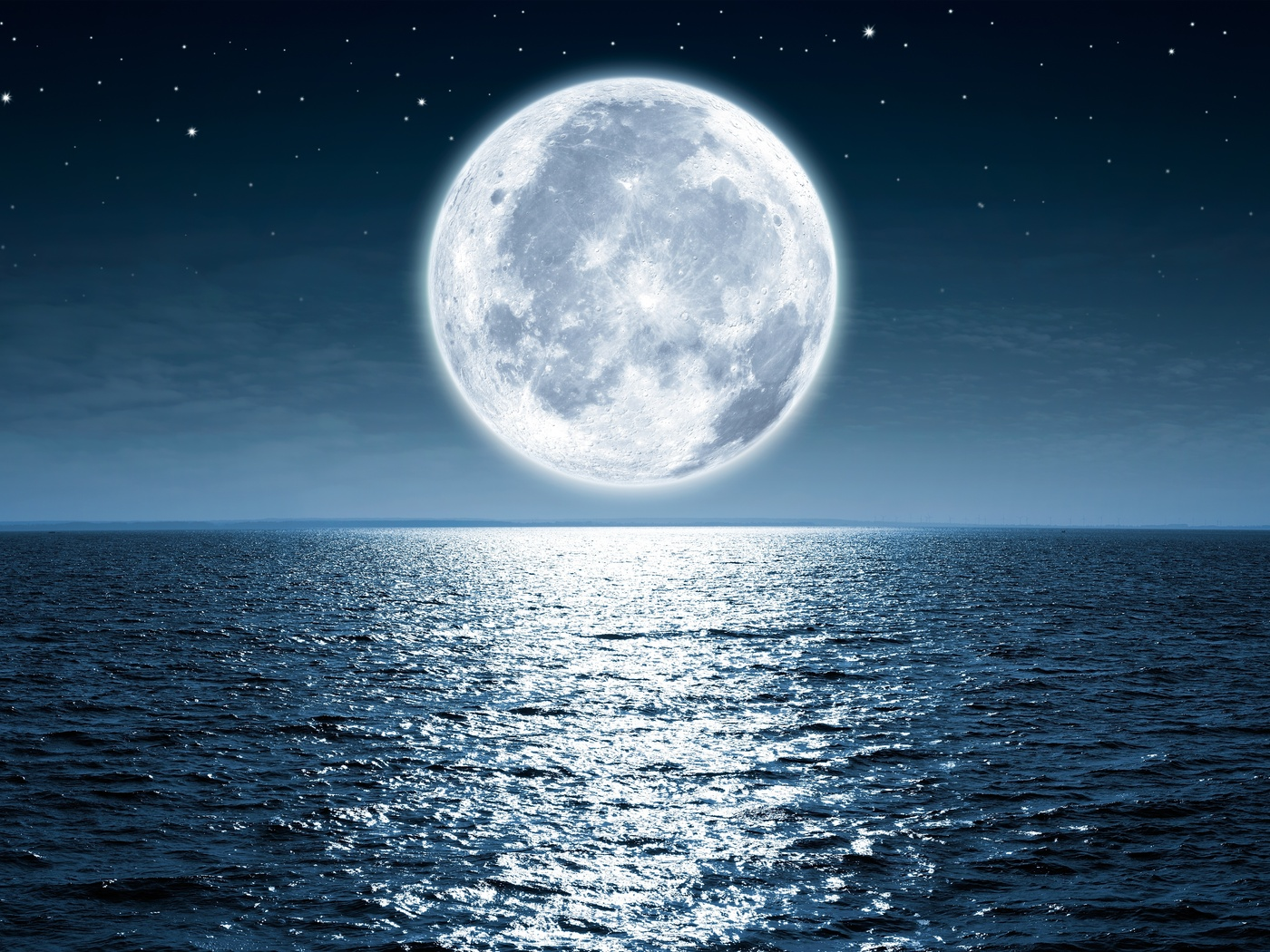 moon-sea-night-5k-bk.jpg