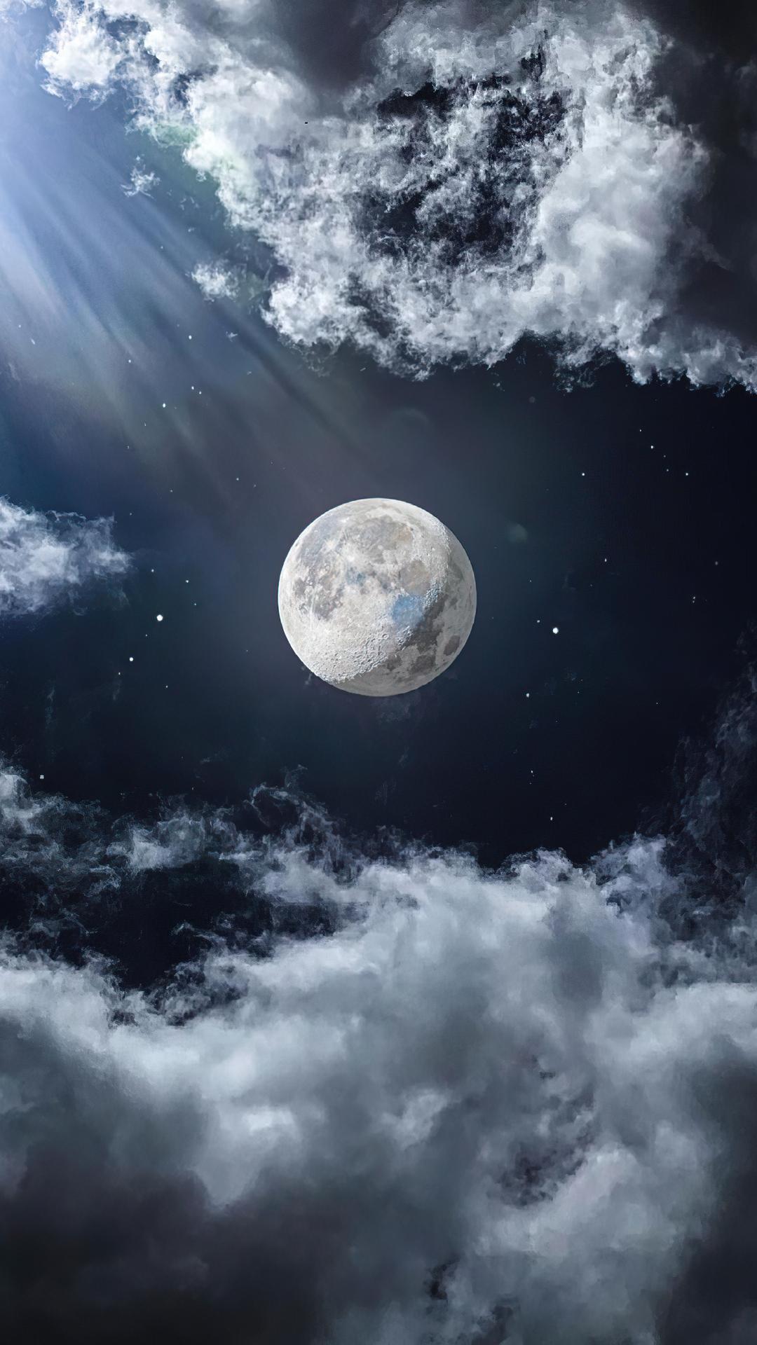 moon-sky-5k-r8.jpg