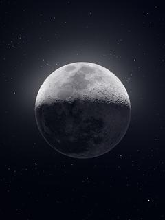 moon-stars-dark-10k-d3.jpg