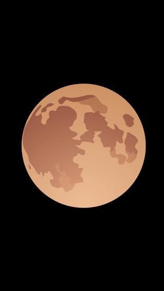 moon-vector-4k-3n.jpg