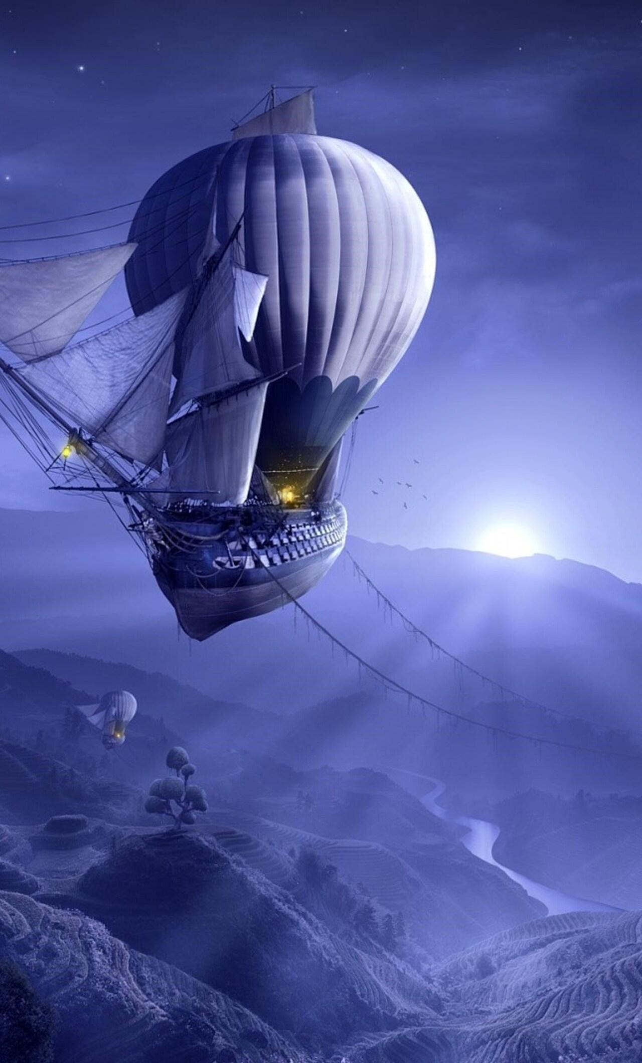 moonlight-cruise.jpg