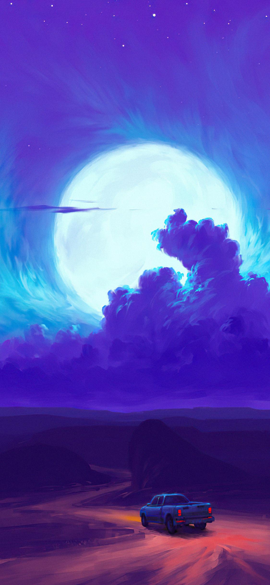 moonrise-minimal-4k-1i.jpg