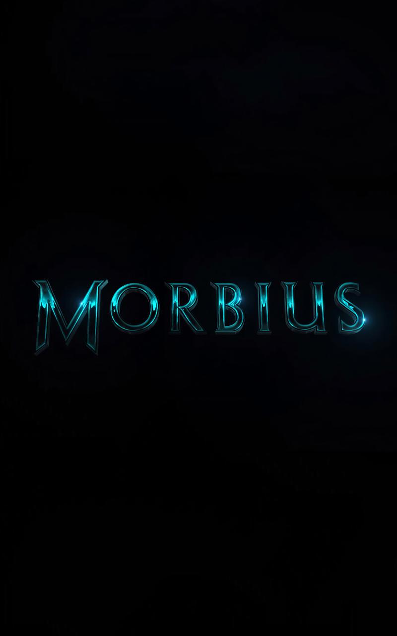 morbius-2020-logo-nv.jpg
