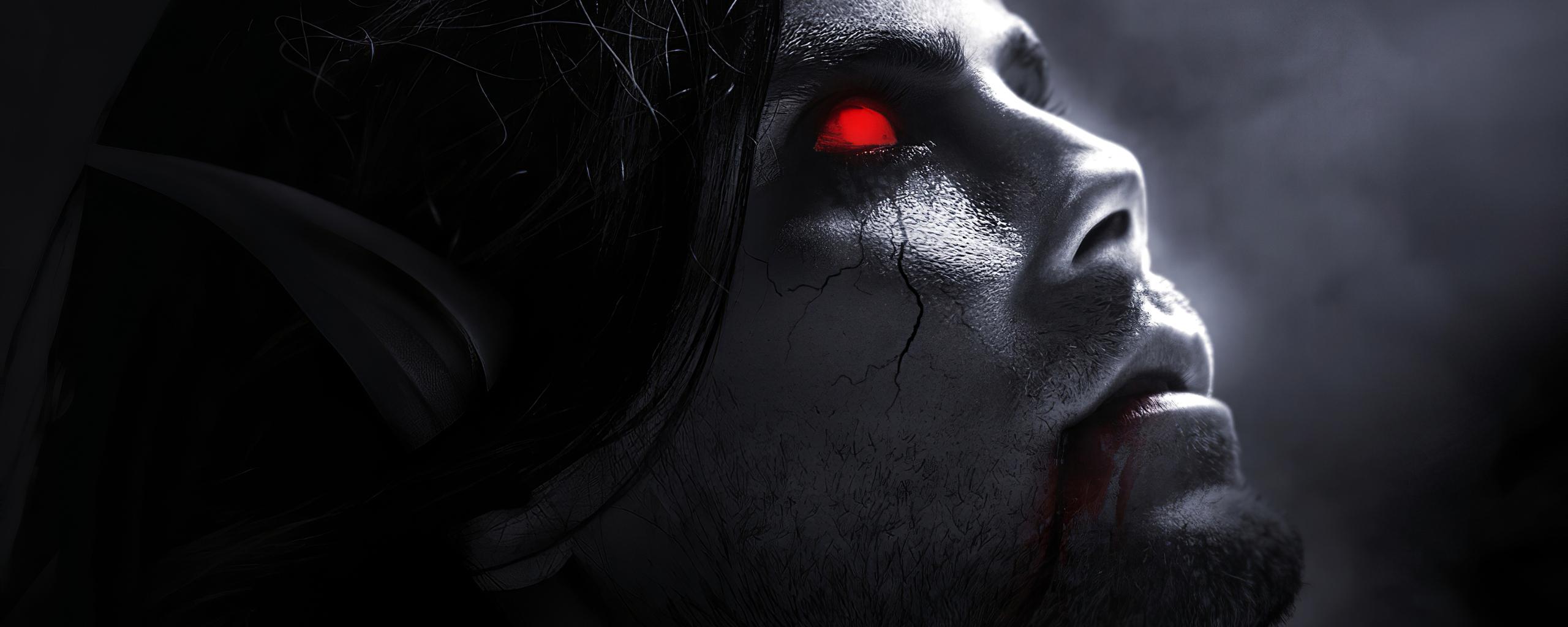 morbius-2020-movie-79.jpg