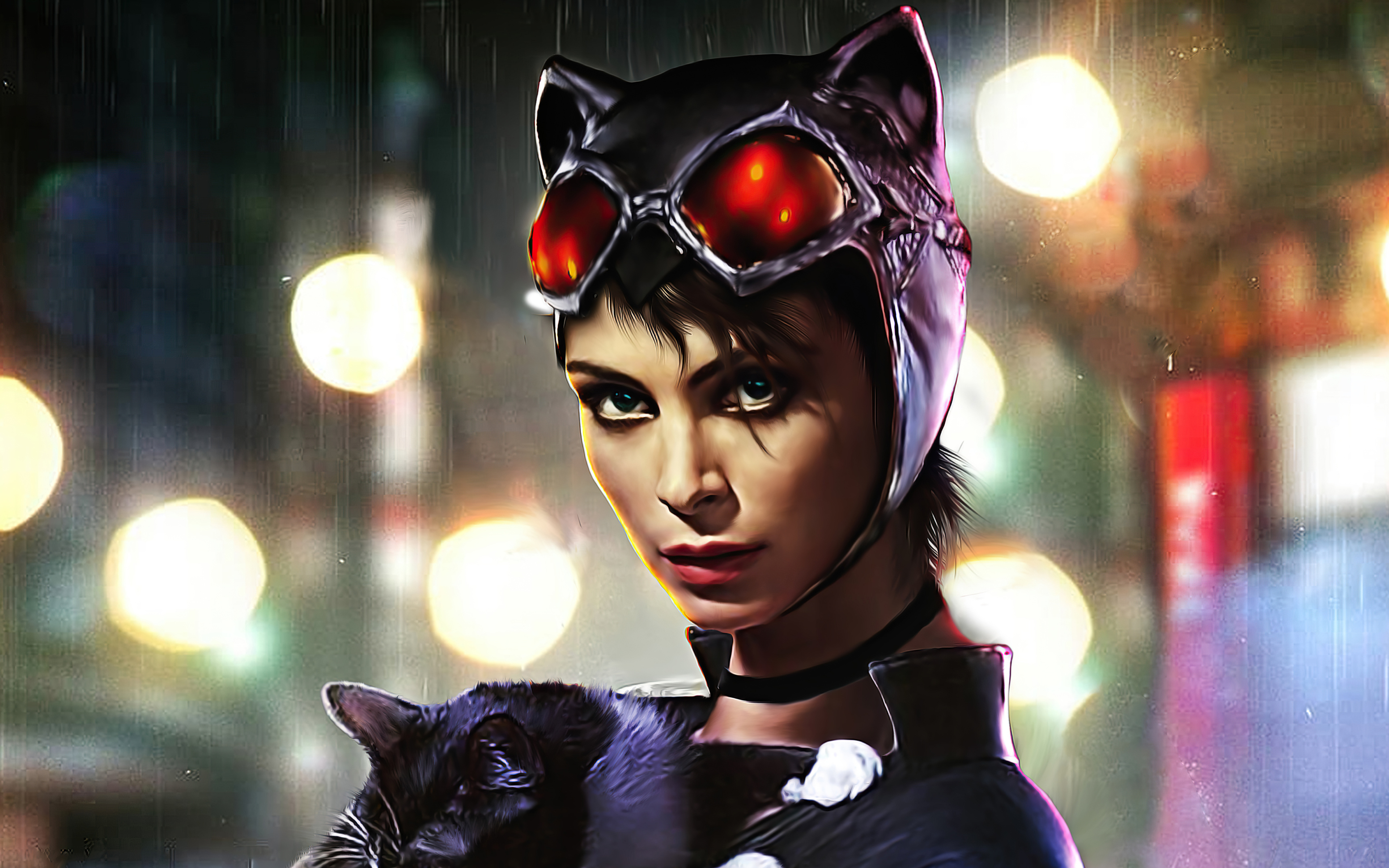 morena-baccarin-as-catwoman-4k-e6.jpg
