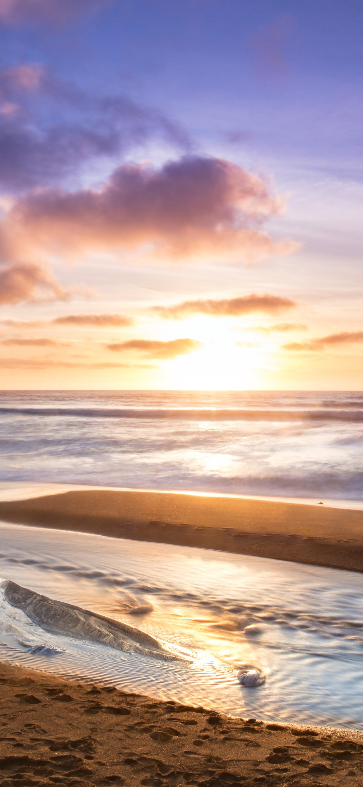 morning-beach-8k-bp.jpg