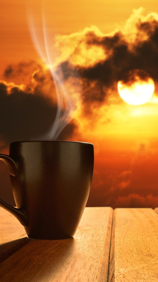 morning-coffee-sun-rising-sq.jpg