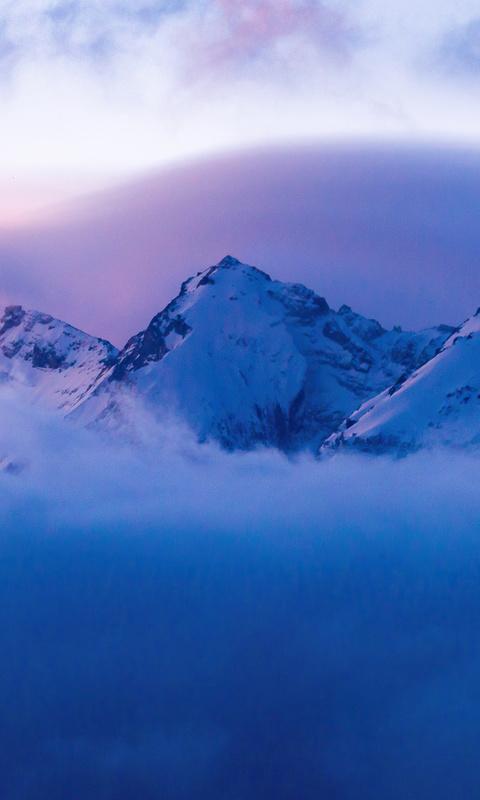 morning-glory-sunrise-switzerland-5k-kw.jpg