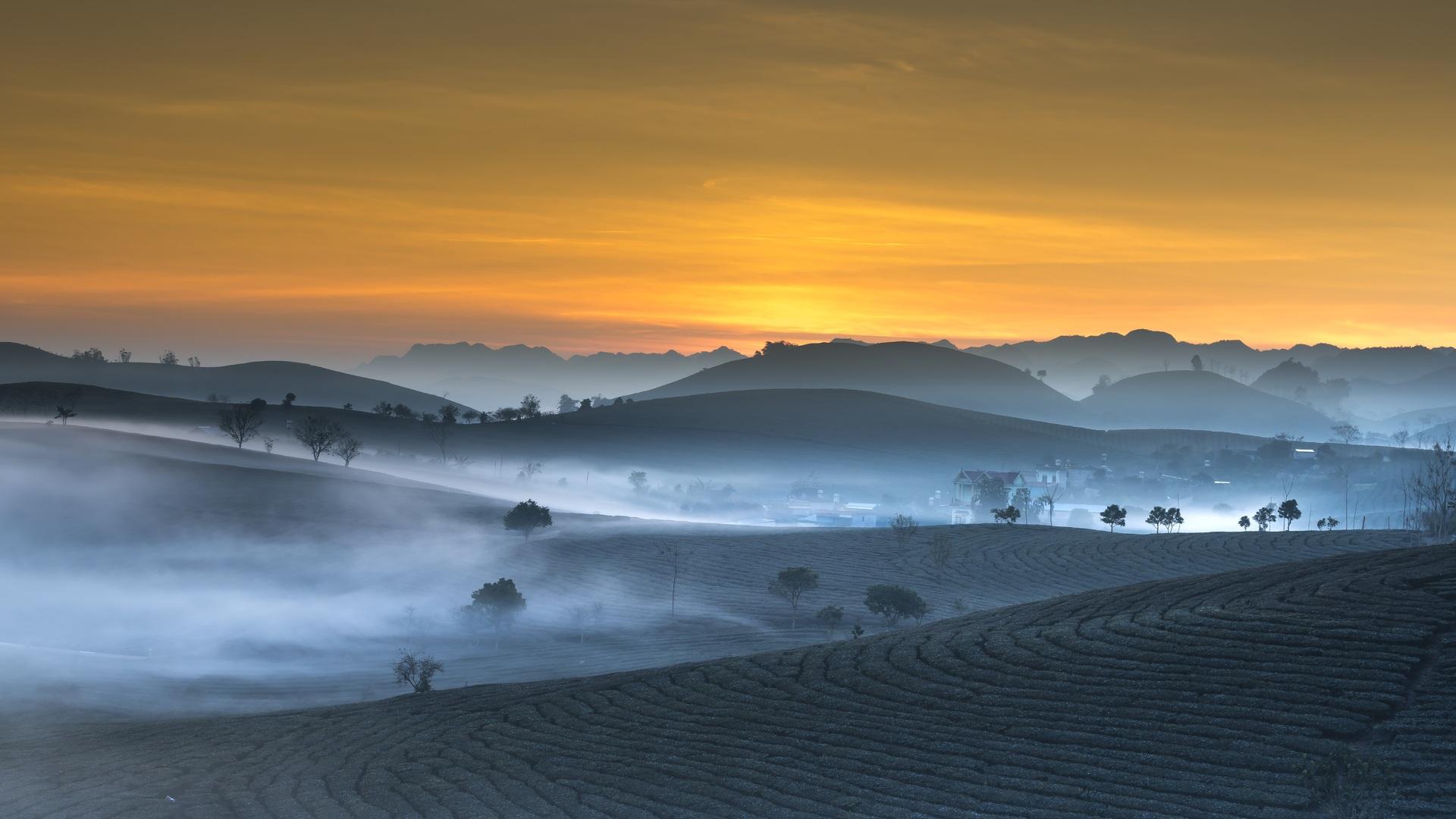 morning-in-the-farmyard-vp.jpg