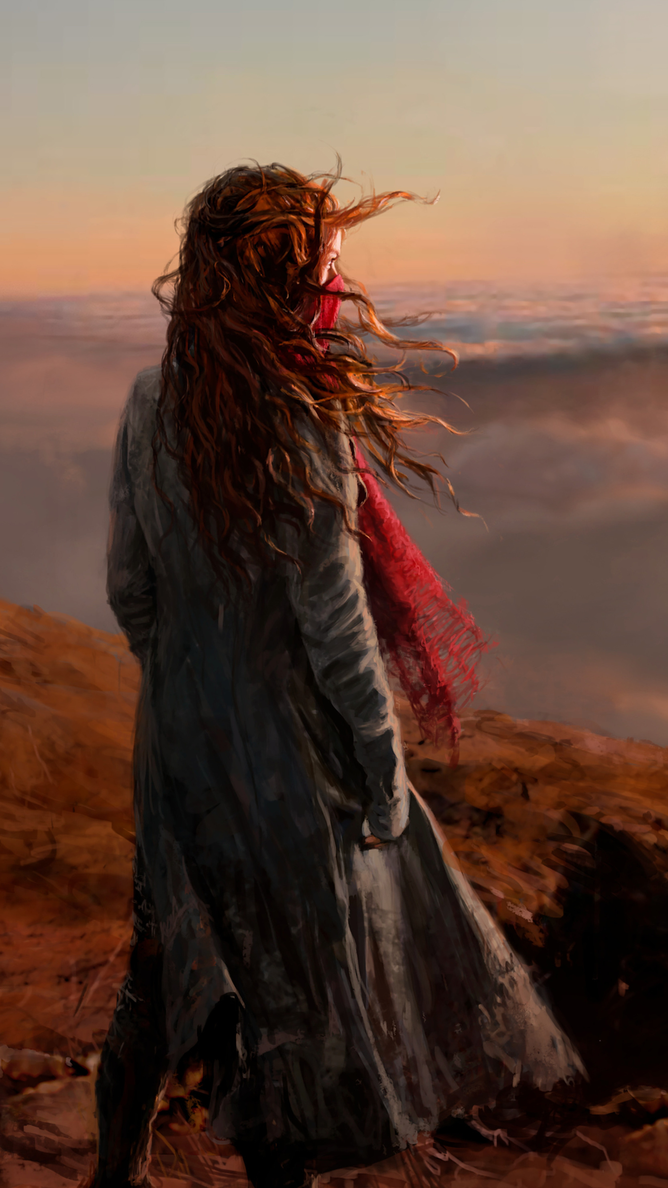 summary of mortal engines Mortal engines (december 14) plot summary : thousands of years after civilization was destroyed by a cataclysmic event, humankind has adapted and a new way of living has evolved gigantic moving cities now roam the earth, ruthlessly preying upon smaller traction towns.