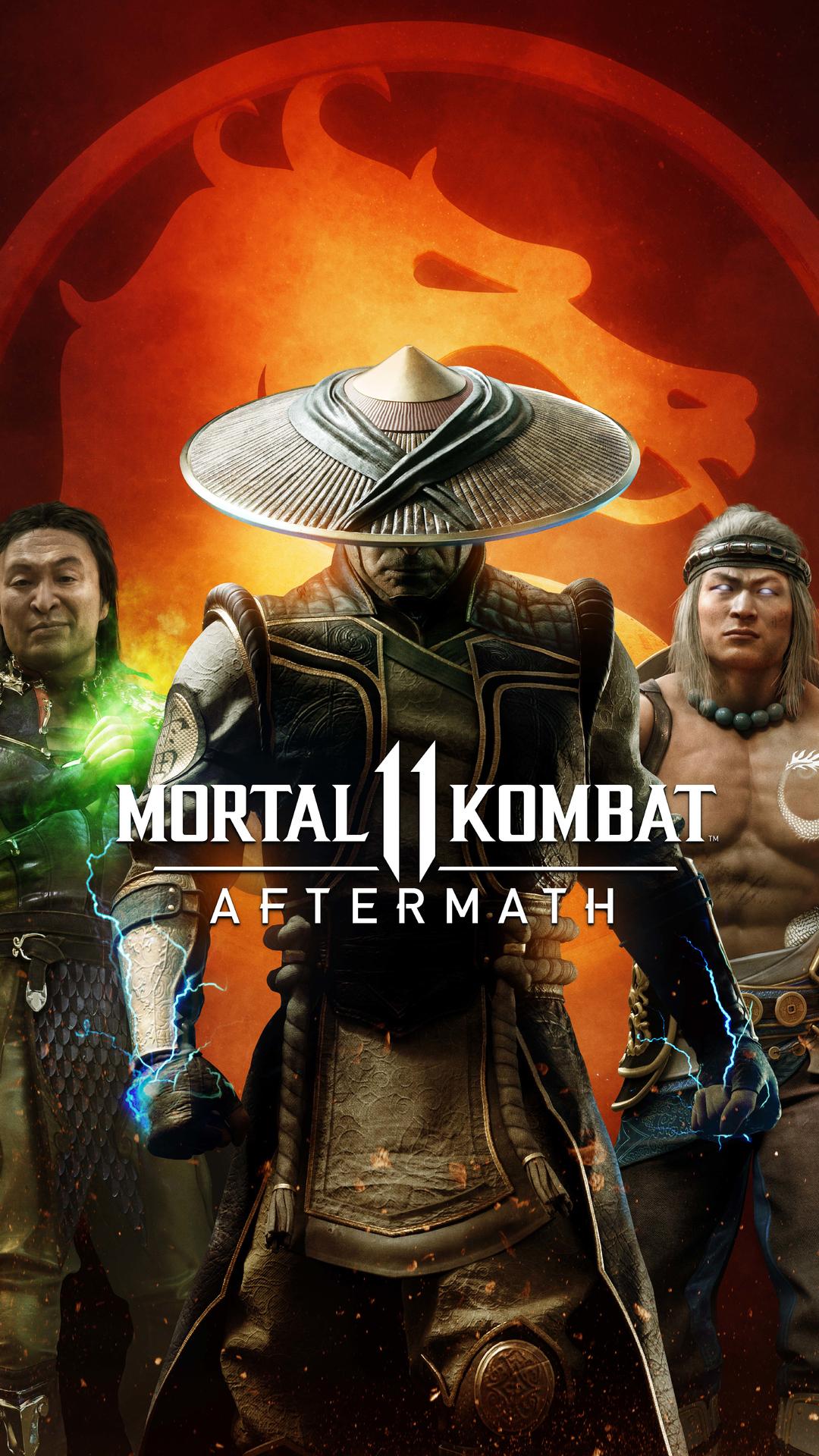 mortal-kombat-11-aftermath-8k-wg.jpg