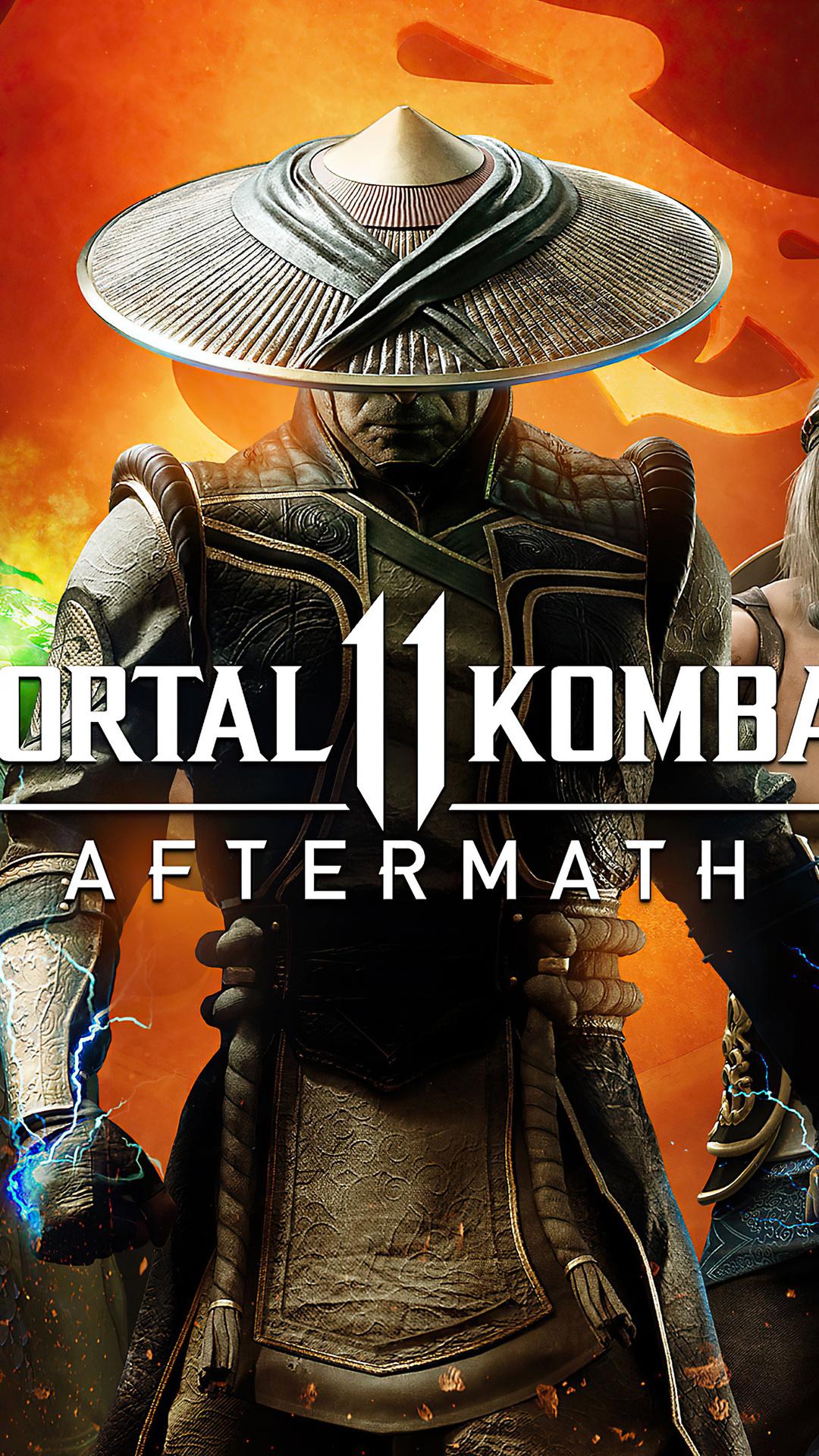mortal-kombat-11-aftermath-game-8c.jpg
