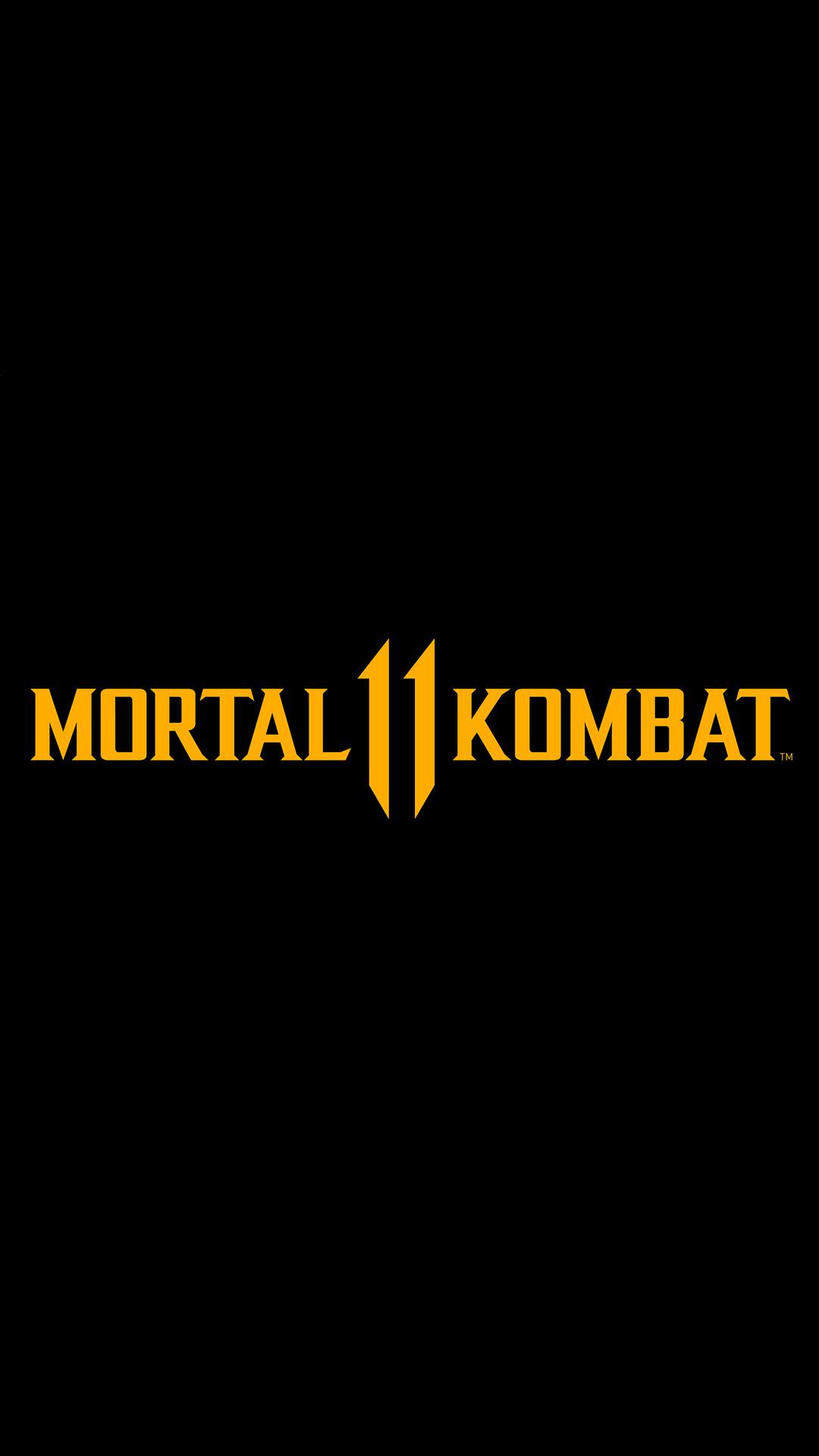 mortal-kombat-11-logo-dark-black-8k-0z.jpg