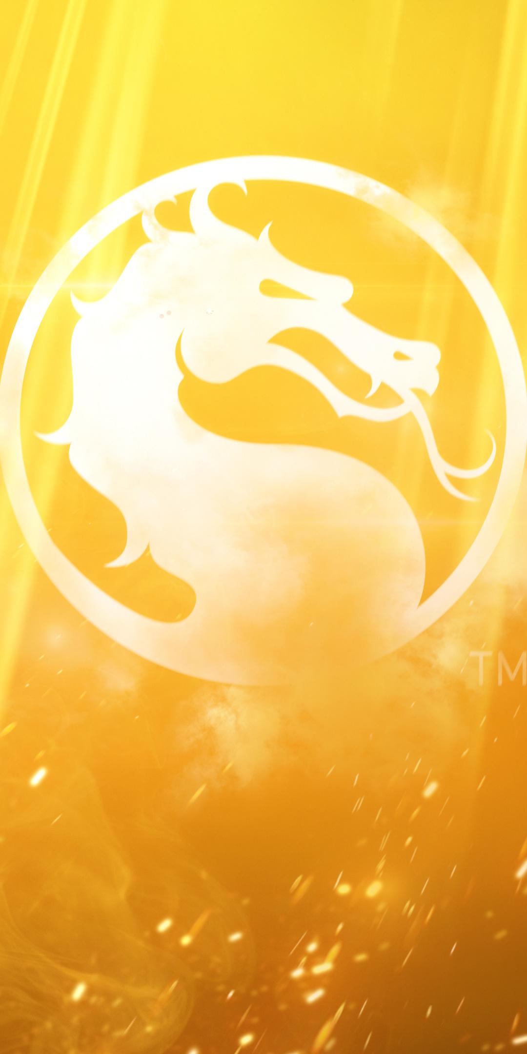 mortal-kombat-11-logo-xk.jpg