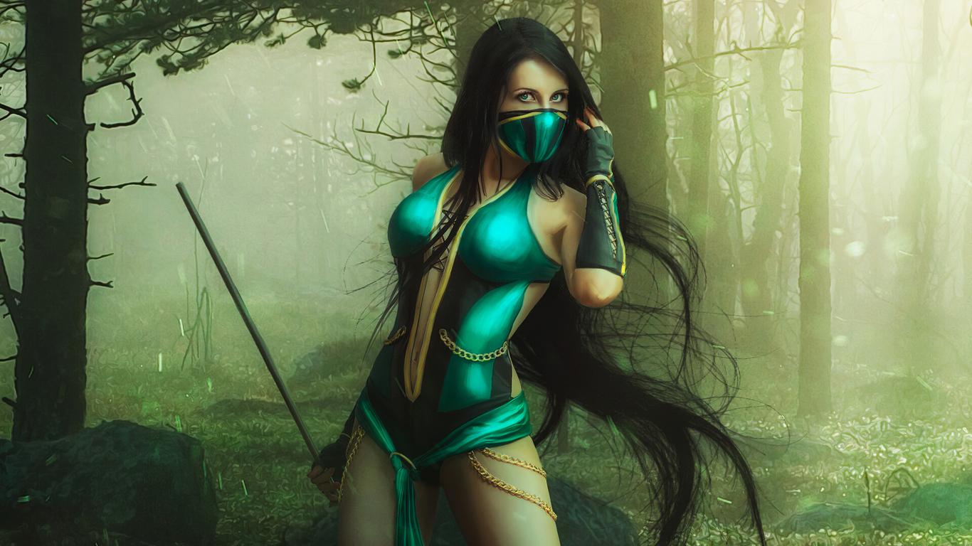 mortal-kombat-jade-cosplay-4k-xk.jpg